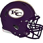 Karns City High School - Boys Varsity Football