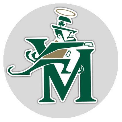 St. Vincent-St. Mary High School - Boys Varsity Football