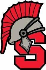 Springfield High School - Boys Varsity Football