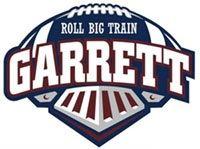 Garrett High School - Boys Varsity Football