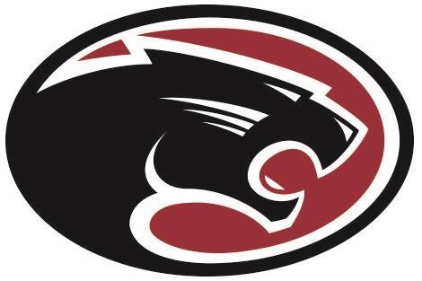 Boys Varsity Football Carolina Forest High School Myrtle Beach