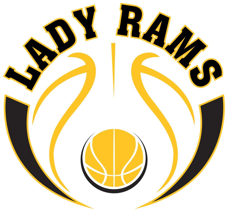 Worth County High School - Girls Varsity Basketball