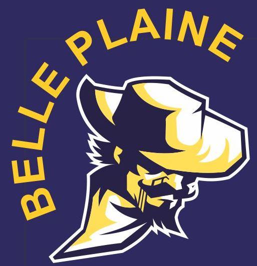 Belle Plaine High School - Belle Plaine JV Football