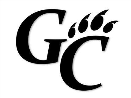 Glasscock County High School - Boys Varsity Football