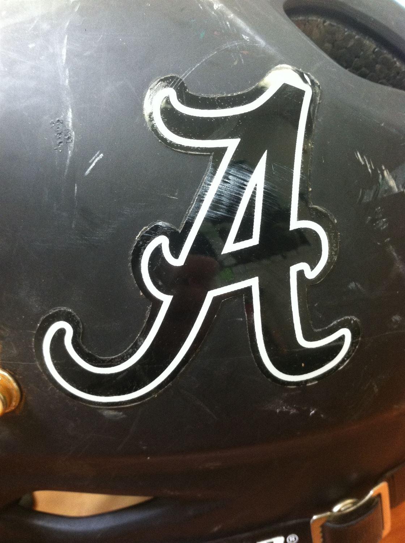 Atholton High School - Boys Varsity Lacrosse