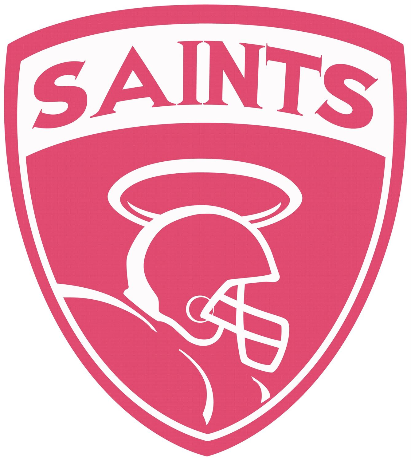 Tampere Saints Ladies - Tampere Saints Ladies