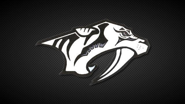 Plymouth High School - JV Football