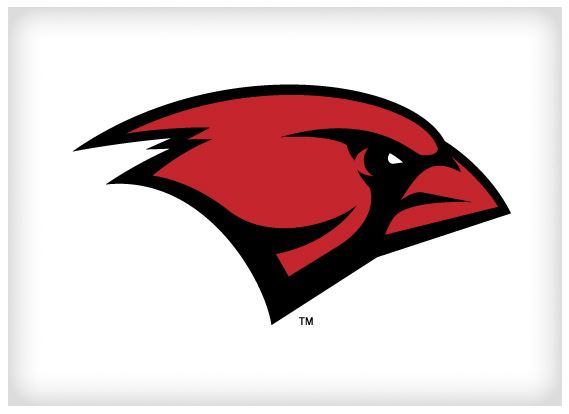 University of the Incarnate Word - Mens Varsity Football