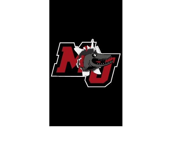Muskingum University - Mens Varsity Football