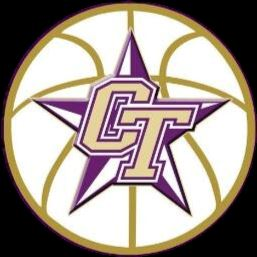 Chisholm Trail High School - Mens Varsity Basketball