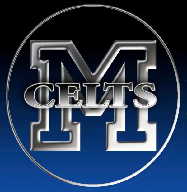 McNary High School - Varsity Football