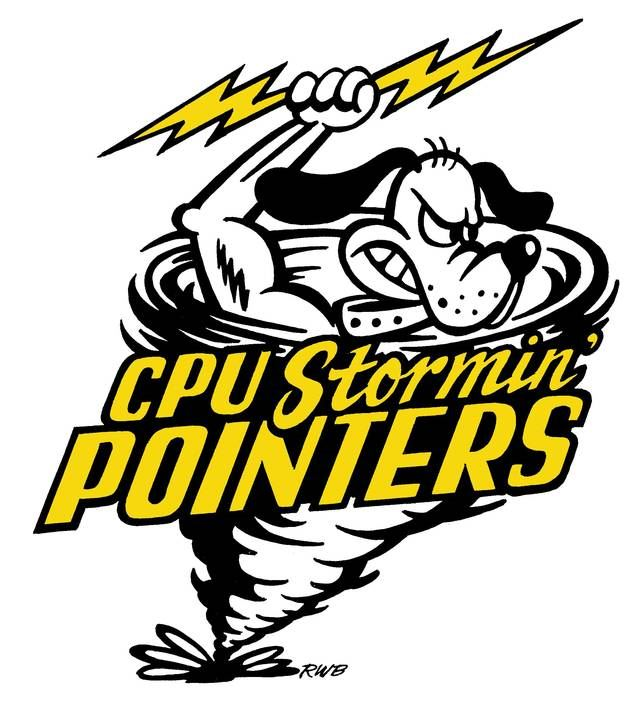 Center Point-Urbana High School - Boys' Freshman Football