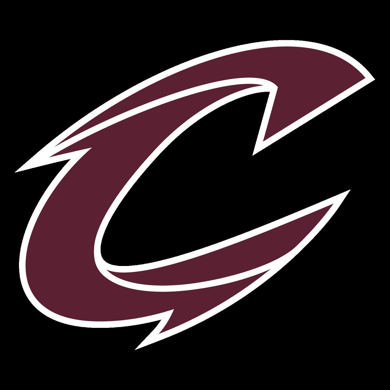 Clarke High School - Clarke Freshman Football