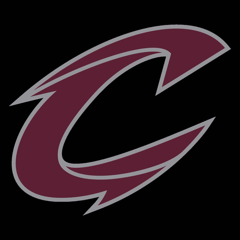 Clarke High School - Clarke JV Football