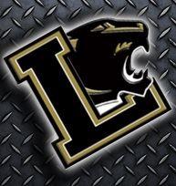 Lanett High School - Lanett Panther Football