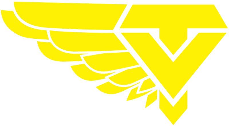 Thompson Valley High School - Boys Varsity Football