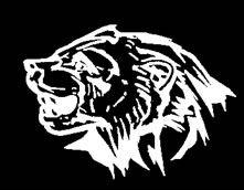 South O Brien High School - Varsity (G)Basketball
