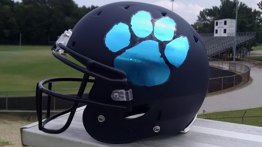 South Edgecombe High School - Boys Varsity Football