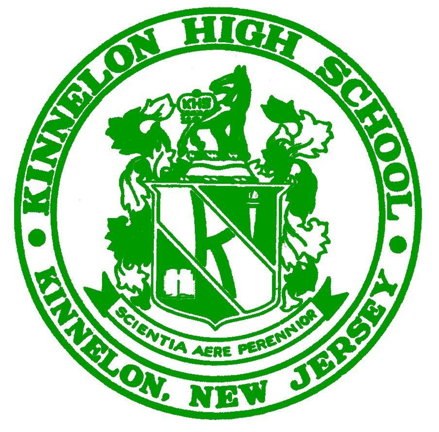 Kinnelon High School - Boys Varsity Lacrosse