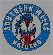 Southern Wells High School - Boys Varsity Football
