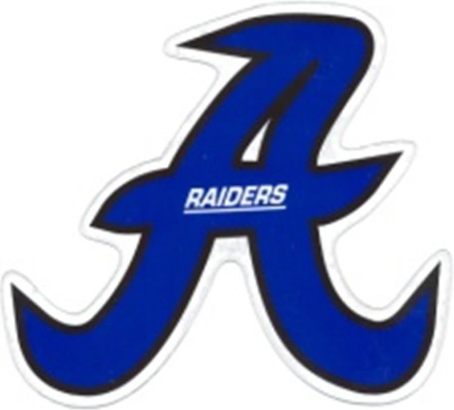 Anamosa High School - Boys Varsity Football