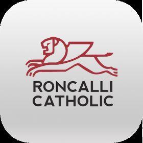 Roncalli Catholic High School - Boys Varsity Football