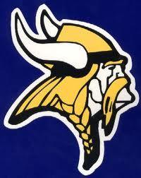 Omaha North High School - Varsity Football