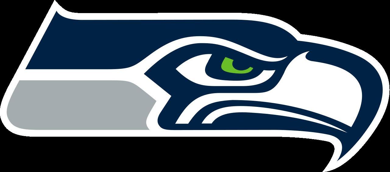Bellevue Jr. Seahawks - Rookies