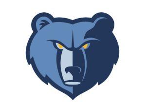 Rossville Christian Academy High School - Tancredi Grizzlies