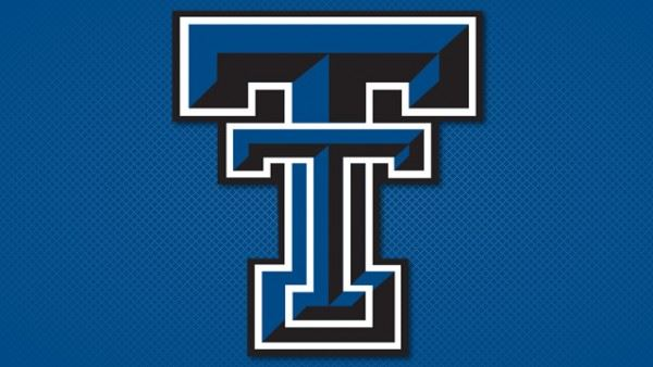 Trinity High School - Boys Varsity Football