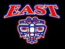 East Anchorage High School - Boys Varsity Football