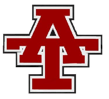 Anson High School - Anson Tiger Football