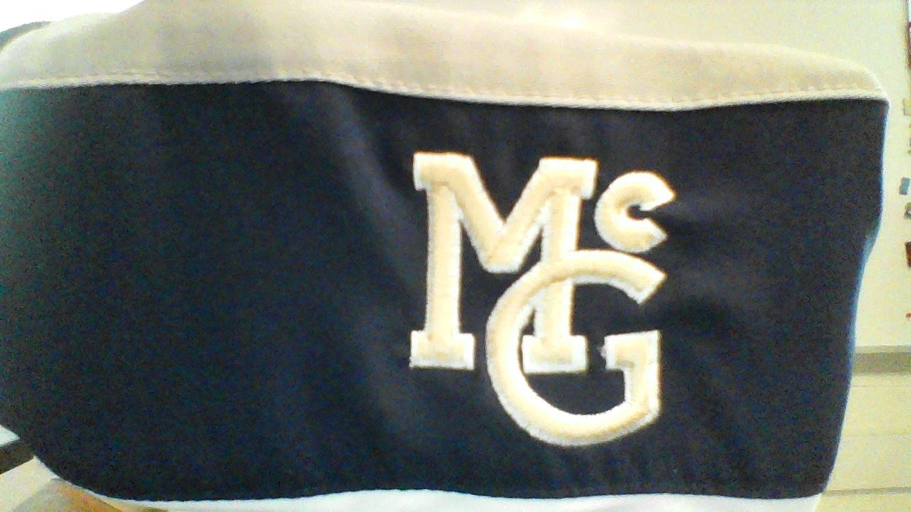 McGuffey Little Highlanders - A -Division III