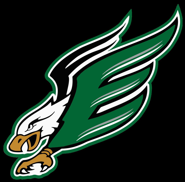 Enfield High School - Eagles Basketball
