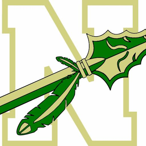 Nashoba Regional High School - Boys Varsity Basketball