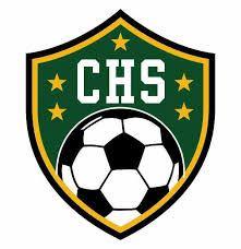 Hudl North  - Girls' Varsity Soccer - Mav v3