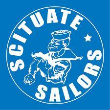 Scituate High School - Boys Varsity Football