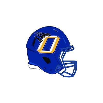Ozen High School - Varsity Football