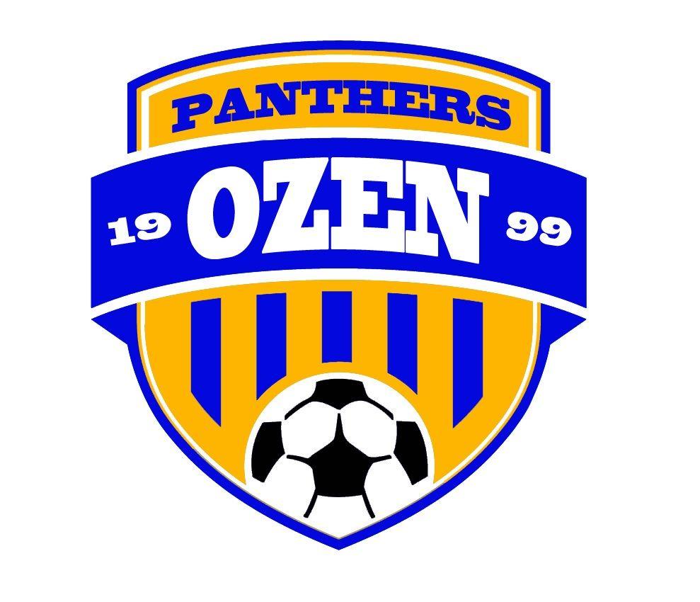 Ozen High School - Boys Soccer
