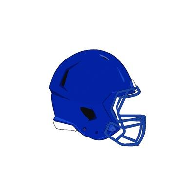 Ozen High School - Freshman Football