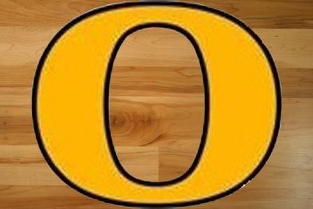 Ozen High School - Girls Varsity Basketball