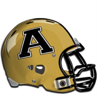Andrews High School - JV Football