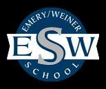 Emery High School - Boys Varsity Lacrosse