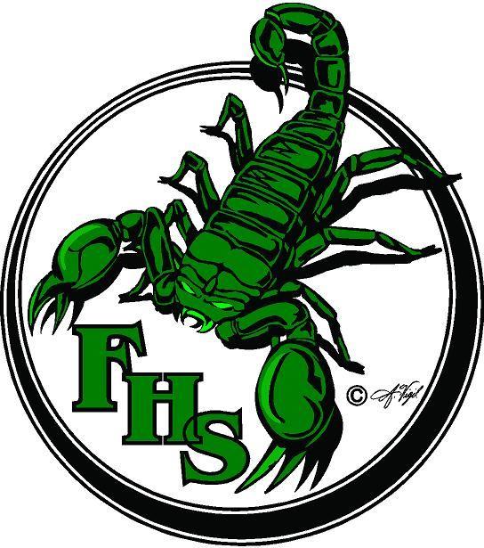 Farmington High School - Girls' Varsity Basketball