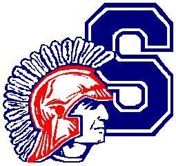 Utica Stevenson High School - Freshman Football