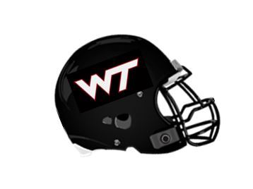 William Tennent High School - Boys Varsity Football