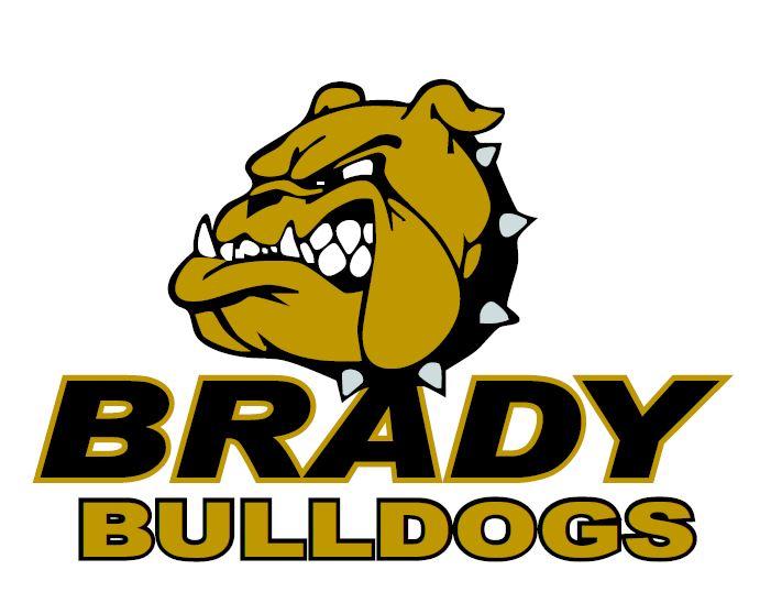 Brady High School - JV Football