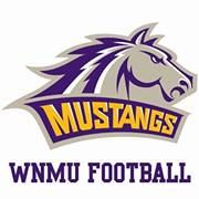 Western New Mexico University - Mustang Football