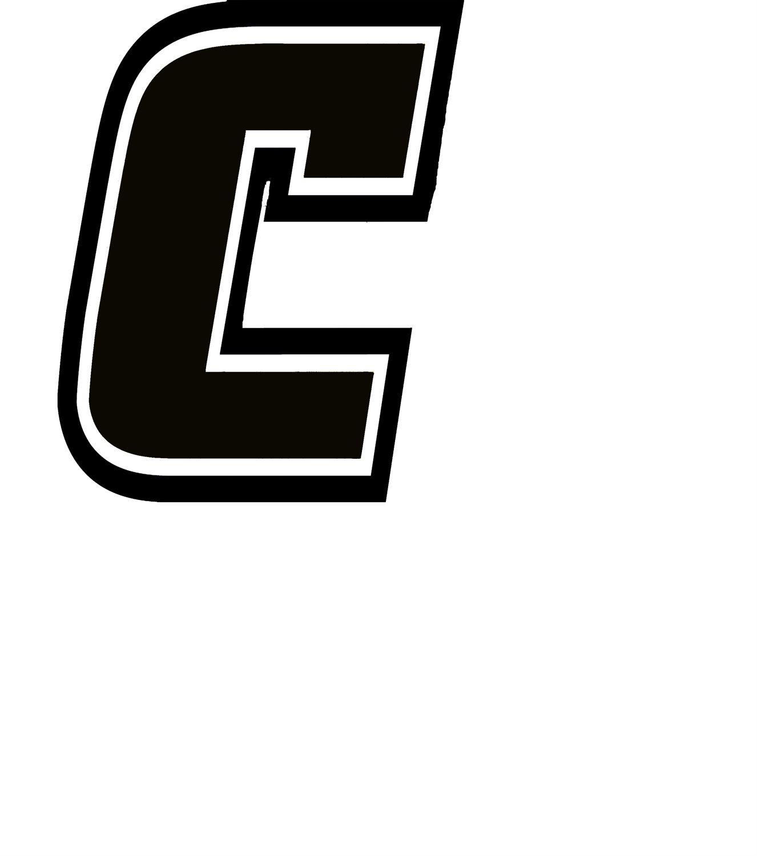 Clay County - Celina Jr. High