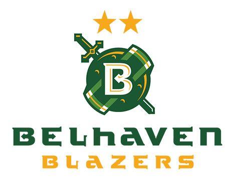 Belhaven University - Blazer Soccer